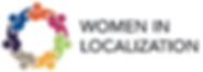 WL_logo_Colours_wording_RGB_JPG_Small.pn
