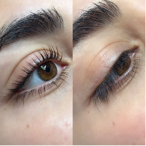 lash lift3.png
