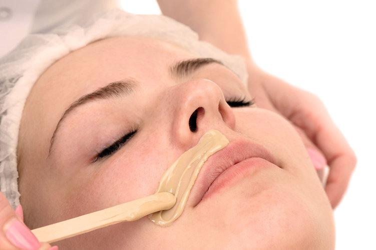 Lip-Wax-beauty-grace.jpg