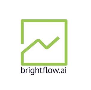 Brightflow.AI
