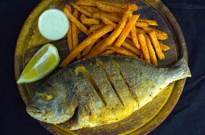 דג וציפס.jpg