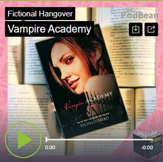 Fictional Hangover VA.png