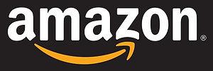 Amazon Amazon.co.uk