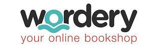 Wordery online bookshop.jpg