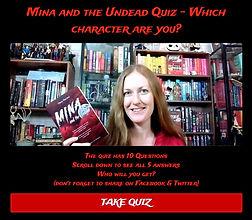 Mina Quiz.jpg