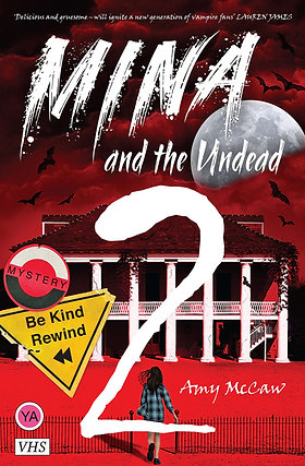 Mina 2 cover.png