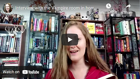 Reading interview with a vampire.png