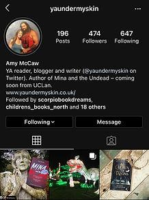 YAundermyskin Amy Mccaw Instagram.jpg