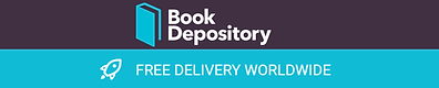 Bookdepository.png
