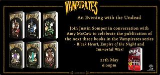 Vampirates launch.png