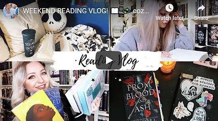Jodie Vanillamoon reading vlog.jpg