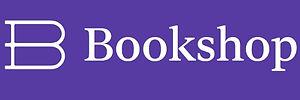 Bookshop bookshop.org