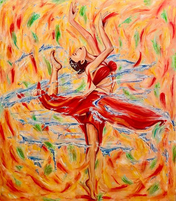 Shakti Dance.jpeg