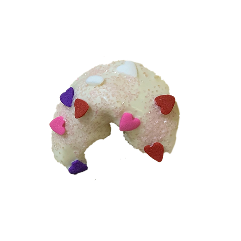 heart-topping-cookie.PNG