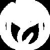 Logo Lei Fong white