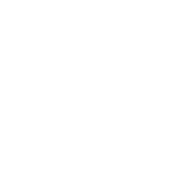 Lei Fong White Logo