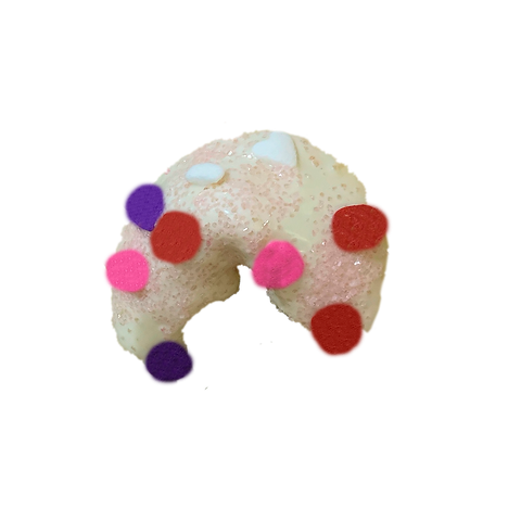 circle-topping-cookie.png