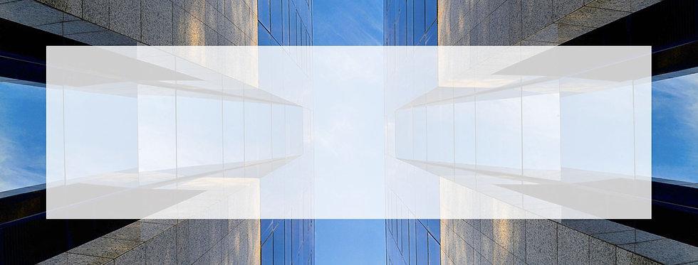 Portada WEB - SG Diseño y construcción (
