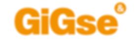 gigse18_logo-2.png