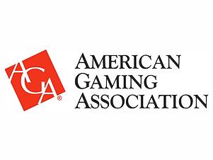 americas-cardroom-poker-american-gaming-