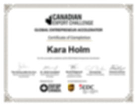 Kara H Certificate.jpg
