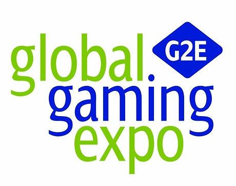 g2e-logo.jpg