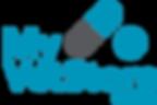 desktop-logo_5.png