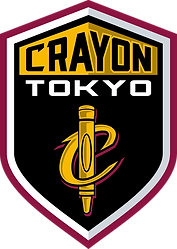 CRAYON LOGO B TRANSPARENT.png