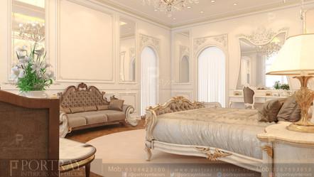 gamela hamly ff main master bedroom c02