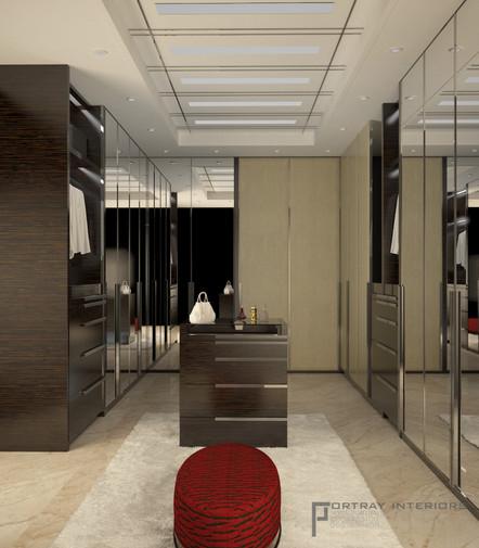 dressingroom2.jpg