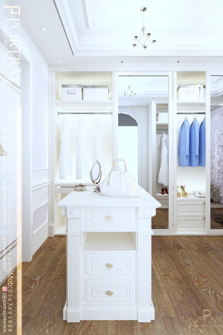 dressingroom-g3.JPG