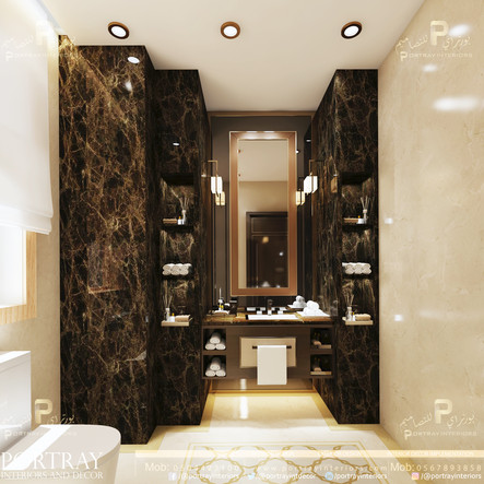 GF majlis bathroom.jpg