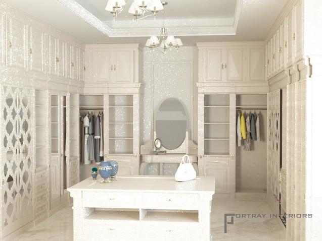 master dressingroom.jpg