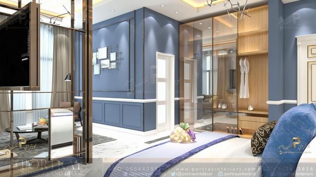 khaili first floor bedroom 1 c 1.jpg