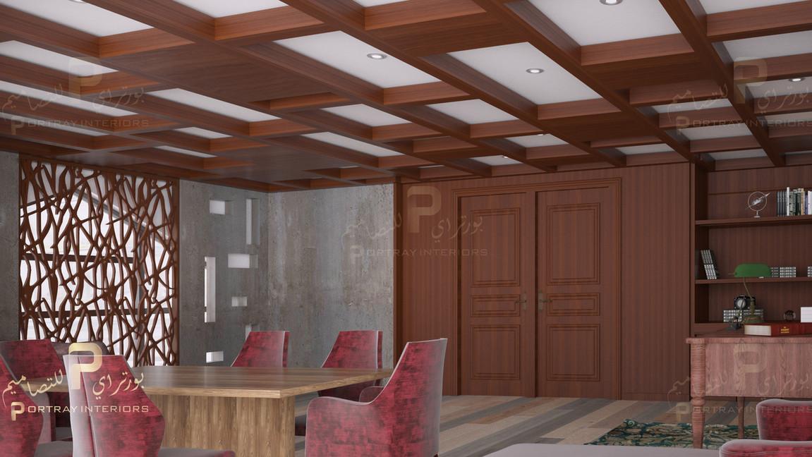 murban wooden office p2 2.jpg