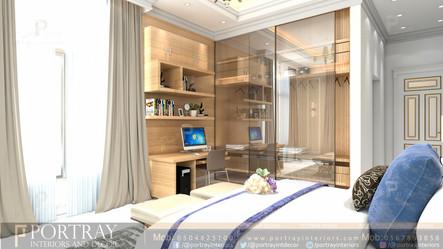 khaili ff bedroom 2 c8 o2.jpg
