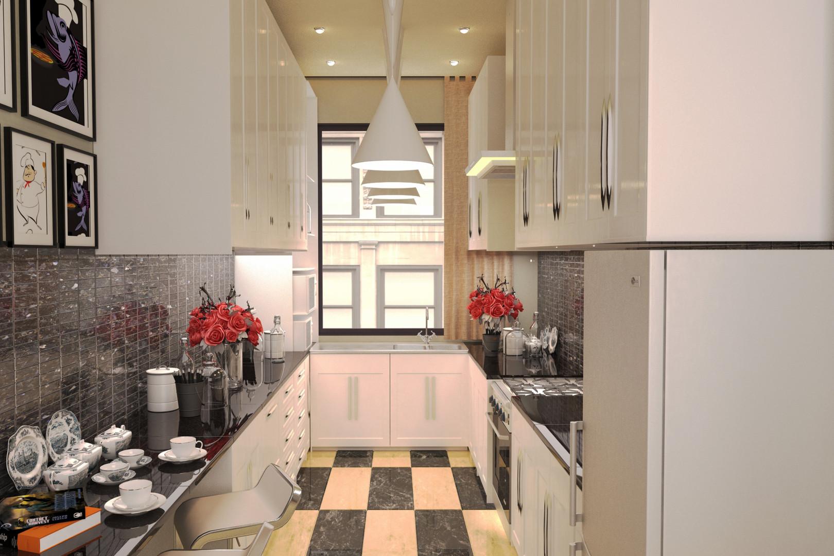 roof kitchen .jpg