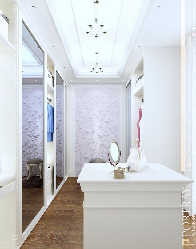 dressingroom-g2.JPG