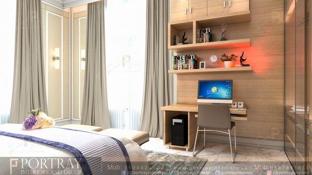 khaili ff bedroom 2 c10 o2.jpg