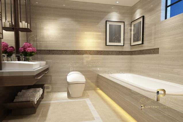 firstfloor-bedroom3.jpg