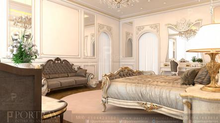 gamela hamly ff main master bedroom c02.