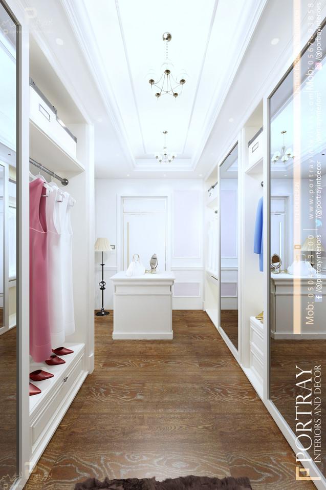 dressingroom-g1.JPG