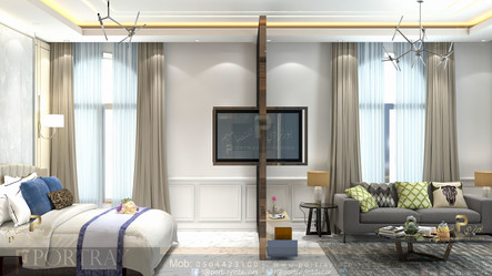 khaili first floor bedroom 1 c4.jpg