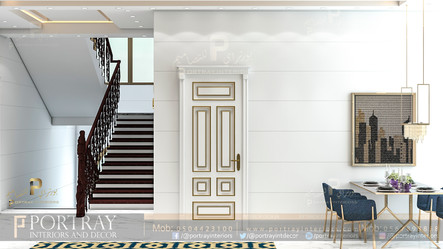 khaili first floor main living c7.jpg
