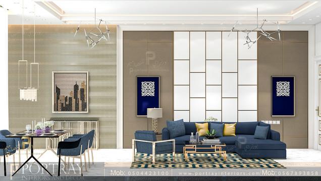 khaili first floor main living c4.jpg