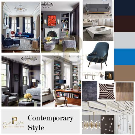 contemporary style portray interiors.jpg
