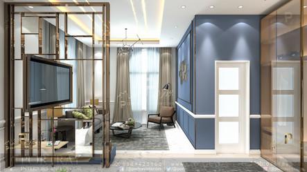 khaili first floor bedroom 1 c3.jpg