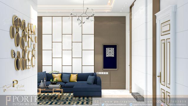 khaili first floor main living c1.jpg