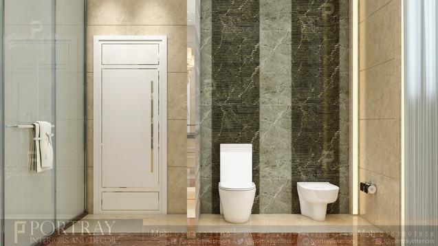gamela hamly ff bot toilet option 4 c 16