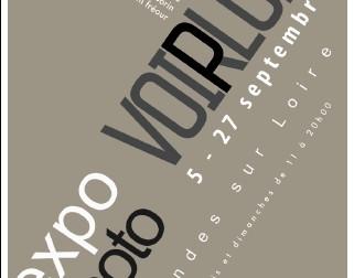 """Exposition du collectif """"VoirPlus"""""""
